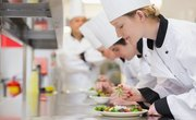 Top Culinary Schools in the World