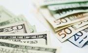 Euro Vs. the American Dollar