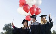 Graduation Gift Ideas for a Master's Degree