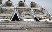 How to Seal Rivets on an Aluminum Boat