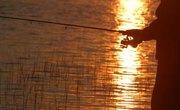 Best Spider Wire Fishing Knots