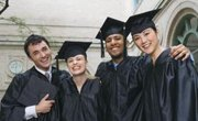 Can I Apply Completed College Credits Towards an Associate's Degree?