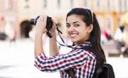 Photography Schools in Europe