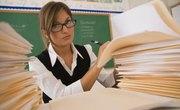 Retired Teacher Grants