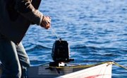 What Causes an Outboard Engine to Stall When Giving it More Gas?