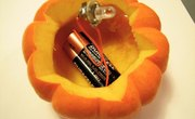 What Are the Elements of an Alkaline Battery?