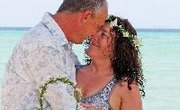 How to Add a New Spouse as a Dependent for Medical Insurance