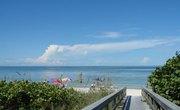 North Carolina Beaches With Boardwalks