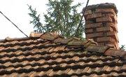 Reasons Insurance Companies Deny Roof Claims