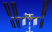 What Are the Functions of Satellites?