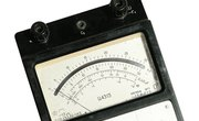 The Disadvantages of Analog Multimeters