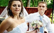 Does Getting Married Affect Your Income Tax Return?
