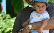 Florida Law on Minimum Child Support