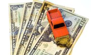 How to Take Over the Payments on a Truck