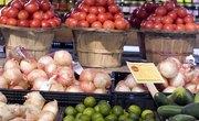 Food Stamp Program Facts
