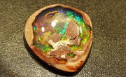 How Are Opals Made?