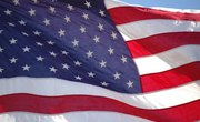 Veterans Administration Benefits for Wives
