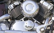 What Is a SAE 30 Oil?