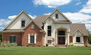 What Does BPO Mean in a Short Sale?