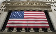How to Buy NYSE Shares
