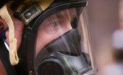 FHA Programs for Teachers & Firefighters