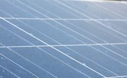 How Do Solar Panels Produce Electricity?