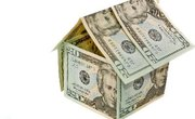 Tax Implications of Paying Off a Mortgage Early