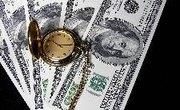 Categories of Retirement Savings