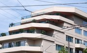 How to Buy a Condo With No Money Down
