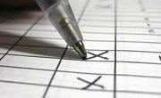 Real Estate Transaction Checklist