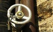 How Hydraulic Pilot Valves Work