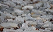 What Are the Three General Types of Rocks?