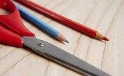 Pell Grants for Barber Schools