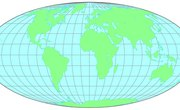 What Is the Equator's Latitude?