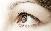 What Is the Most Common Eye Color?