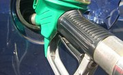 Fuel Economy Tips for Diesel