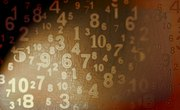 What Is the Meaning of Quantitative Observation?