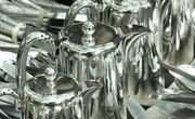 What Is Silver Alloy?