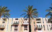 Florida Real Estate Residential Lease Agreement