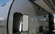 How to Claim the Interest Paid on Recreation Vehicles