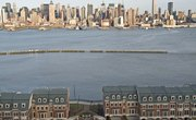 How to Buy a Condo in New Jersey