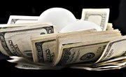 What Is a Traditional IRA Certificate of Deposit?