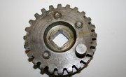 What Are the Materials Used for Spur Gears?