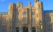 Tax Credits for the Tuition Expenses of Your Kids
