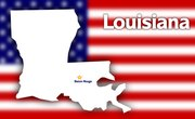 Are Handwritten Wills Legal in Louisiana?