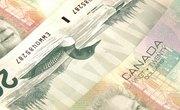 How do I Send Money to Cuba From Toronto, Ontario?