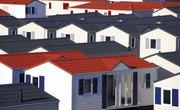 How to Bid Below the Asking Price on HUD Properties