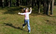 Fun Science Activities for Force & Motion