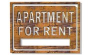 Section 8 Apartment Guide