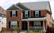 Home Inspection & Radon Testing